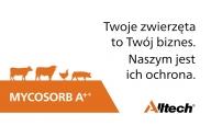 Alltech Poland  sp. z o.o.