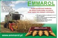 Emmarol Sp. zo.o.